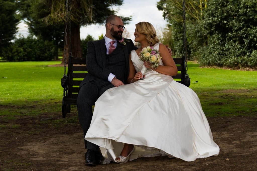 HIGH CLASS WEDDING PHOTOGRAPHER KENT, SURREY, BERKSHIRE, ESSEX, LONDON, I COVER THE WHOLE OF THE UK AND ABROAD.
