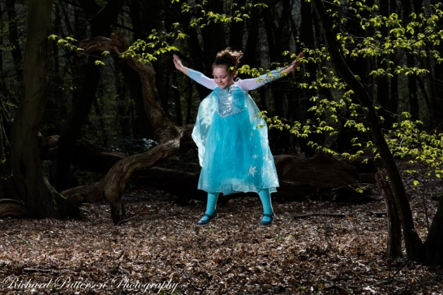 FAIRY TALE PHOTOGRAPHY FAIRY TALE FAMILY PORTRAITS ESSEX, LONDON, KENT, SURREY, BERKSHIRE, HERTFORDSHIRE, SUSSEX.