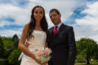 WEDDING PHOTOGRAPHER SOUTH EAST, ESSEX, LONDON, KENT, BERKSHIRE, CHESHIRE.